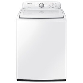 Shop Washing Machines At Lowes Com