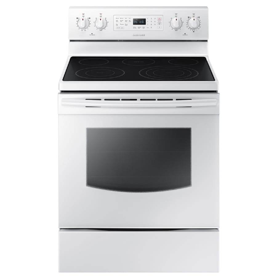 samsung electric ranges at lowes  samsung  free engine image for user manual download samsung electric range manual ne59j7630ss samsung electric range fe710drs manual