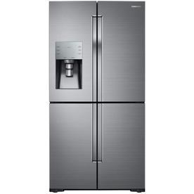 french door refrigerators at. Black Bedroom Furniture Sets. Home Design Ideas