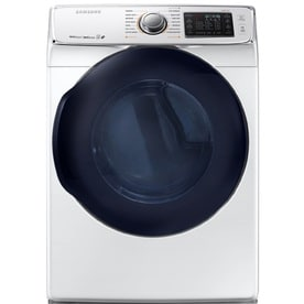 dv56h9100eg samsung dryer installation guide