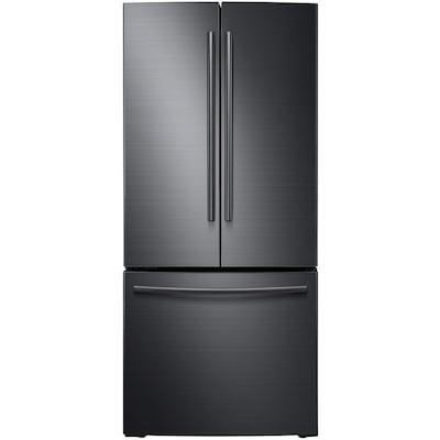 samsung fridge freezer manual download