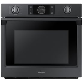 Samsung Wall Ovens At Lowes Com