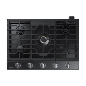 Shop Gas Cooktops At Lowes Com