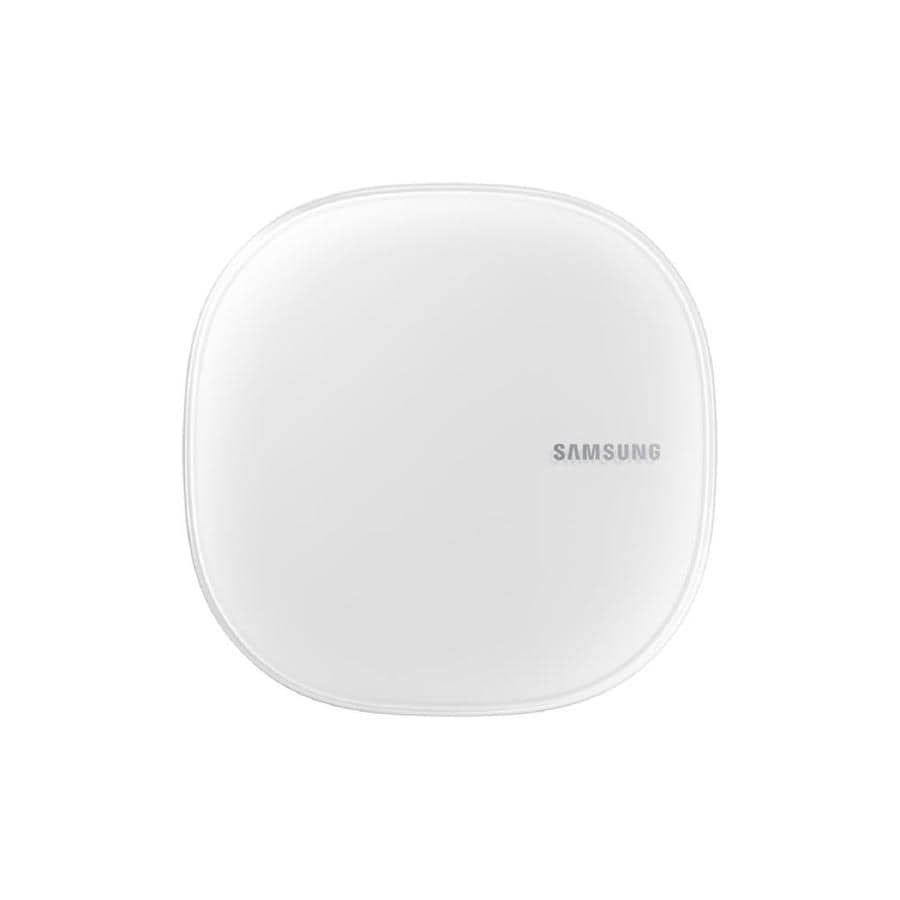 Samsung Connect Home Pro (1)