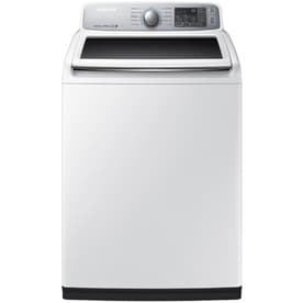 Shop Washing Machines At Lowes Com