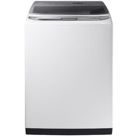 Top Load Washers At Lowes Com