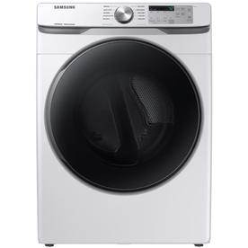 Electric Dryers at Lowes.com