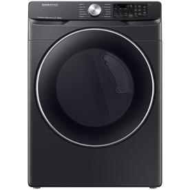 Electric Dryers At Lowes Com