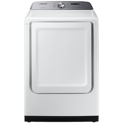 Samsung Washers Dryers At Lowes Com