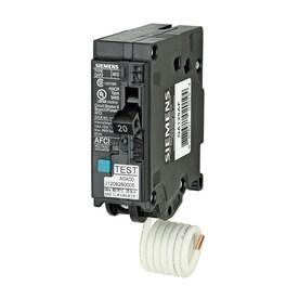 Siemens Circuit Breakers at Lowes com