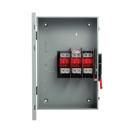 Breaker Box Safety Switches at Lowes.com