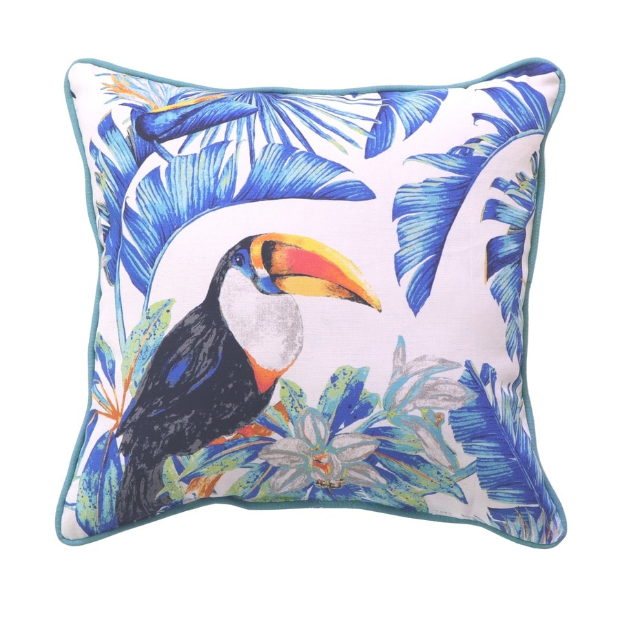 Purchase > outdoor throw pillows canada, Up to 20 OFF