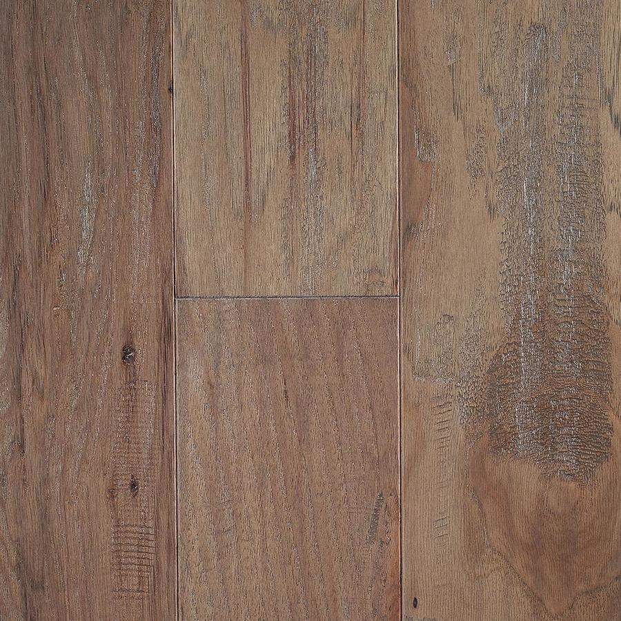 chestnuthickory lrg floors pergo handscraped chestnut hardwood max flooring engineered hickory