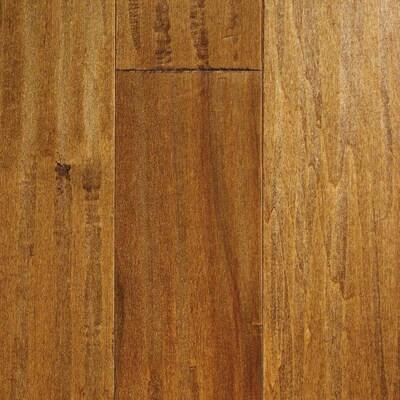 Oakmont Brand Laminate Flooring, Oakmont Glueless Laminate Flooring