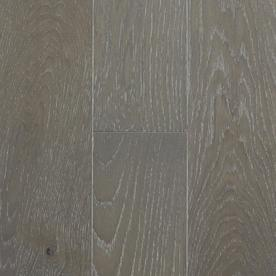 Green Leaf By Mullican Flooring 5 In River Silt Oak Engineered Hardwood 28