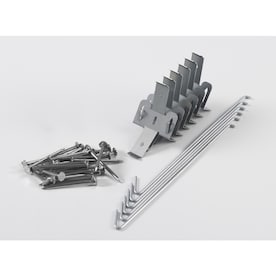 Ceiling Tile Tools Hardware At Lowes Com
