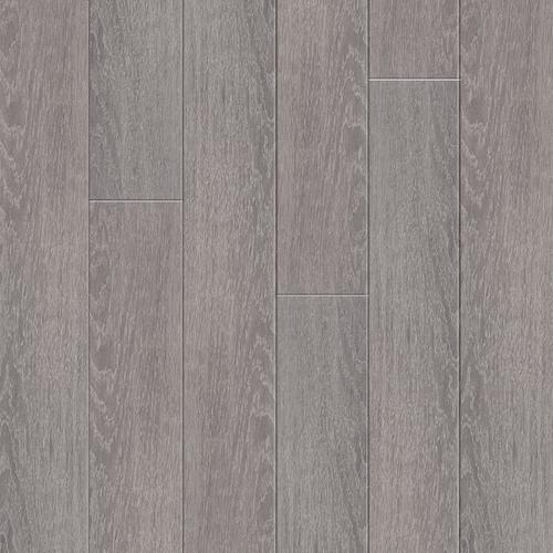 888264287906xl Paneling For Mobile Homes Replacement on mobile home sheetrock wallpaper, mobile home wall coverings, mobile home wall panels,