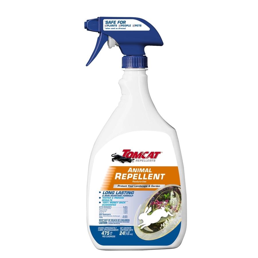 TOMCAT 24-fl oz Repellent
