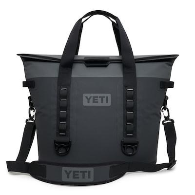 YETI Hopper M30 Insulated Bag Cooler