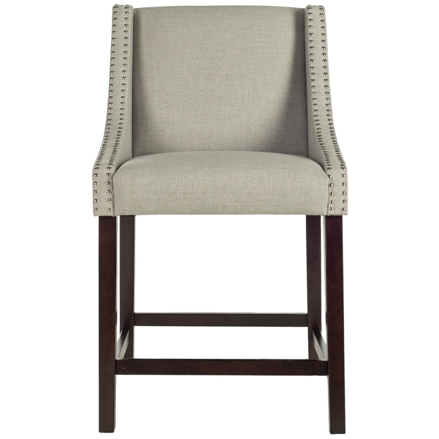 large stool fantastic backs swivel stools of by with gray size grey picture withnter counter regalbeige bar design height