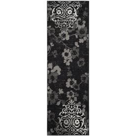 Rugs At Lowes And Elegant Home Depot