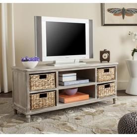 Television Stands At Lowes Com