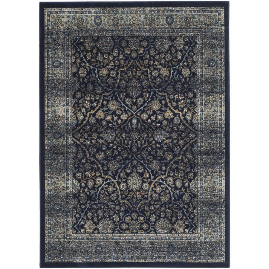 skillful youll cievi x love rug home rugs area stylish design