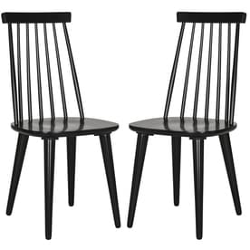 Dining Chairs At Lowescom
