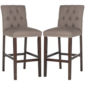 William Sheppee Bar Stools