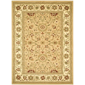 Rugs On Sale At Lowes Com