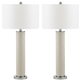 Outstanding Ollie Lamps Lamp Shades At Lowes Com Dailytribune Chair Design For Home Dailytribuneorg