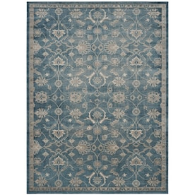 Sofia Aydin Indoor Rugs At Lowes