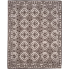 Matera Loomed Rugs At Lowes
