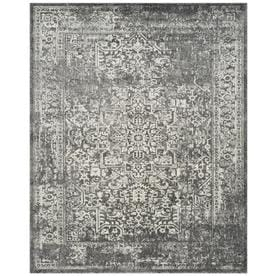 Area Rug 7 X 9 Rugs At Lowes Com