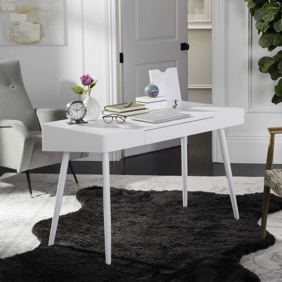 Safavieh Fadri Contemporary Writing Desk