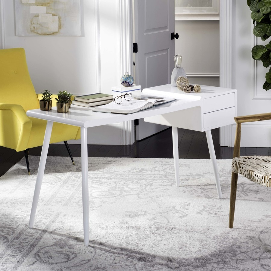 Safavieh Ferli Contemporary Writing Desk