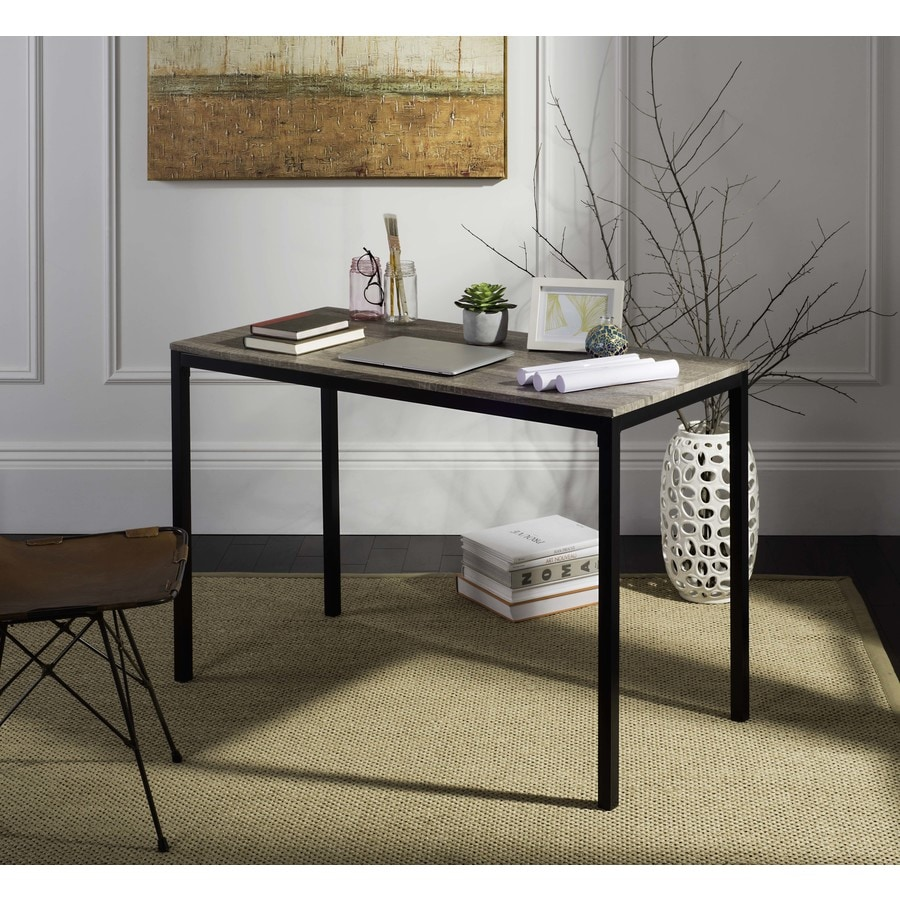 Safavieh Janison Contemporary Writing Desk