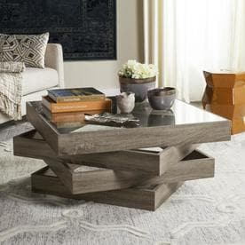 Coffee Tables at Lowes.com