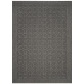 Palm Beach Geo Rugs At Lowes