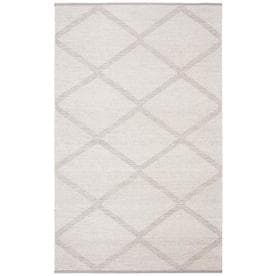 Cotton Rugs at Lowes com