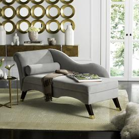 Chaise Lounges at Lowes.com