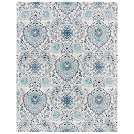 Safavieh Rugs At Lowes Com