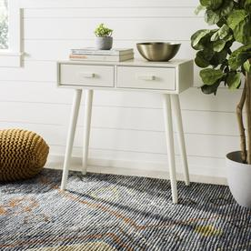 Console Tables At Lowes Com