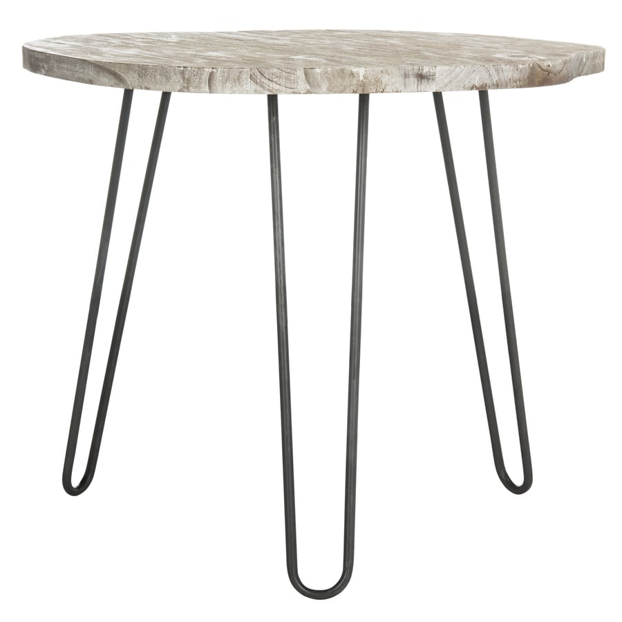 Live Edge Dining Tables At Lowes Com