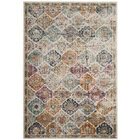 Safavieh Area Rugs Mats At Lowes Com