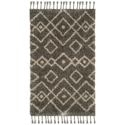 Moroccan Throw Rugs Uniquely Modern Rugs
