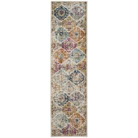 Shop Runner Rugs At Lowes Com