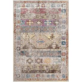 5x7 Area Rugs At Lowes Area Rug Ideas