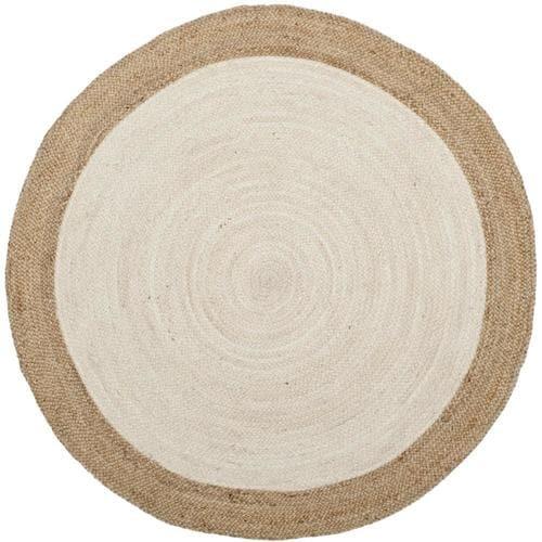 Safavieh Natural Fiber Cira Ivory