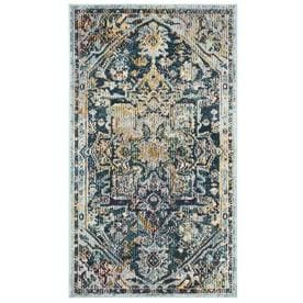 Shop New Rug Arrivals At Lowes Com